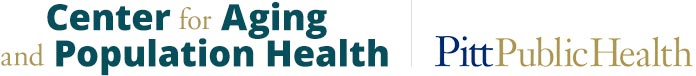 Center for Aging and Population Health